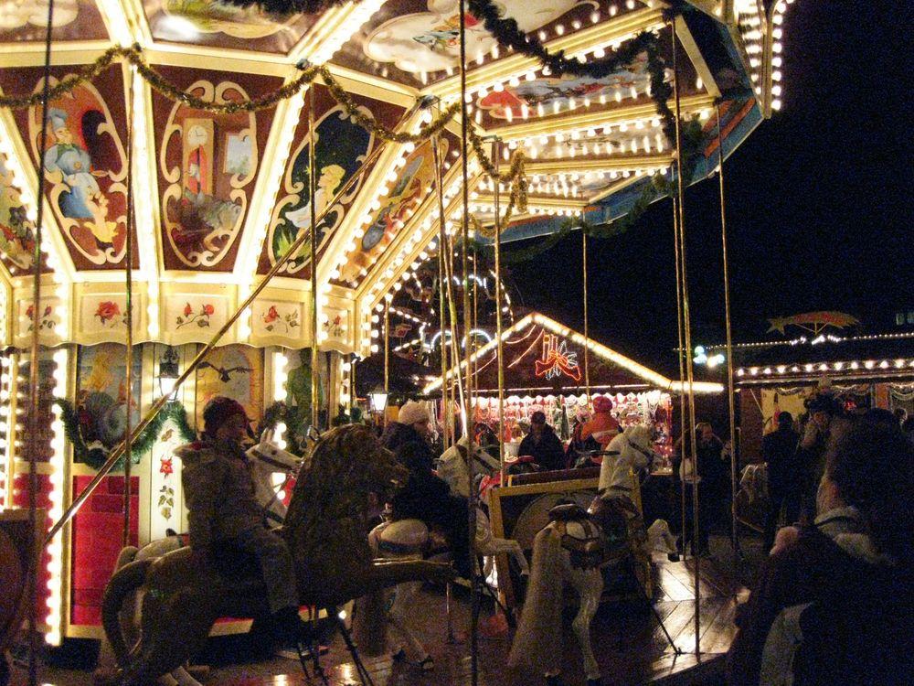 Weihnachtsmarkt Hanau.Weihnachtsmarkt Hanau Foto Bild Gratulation Und Feiertage