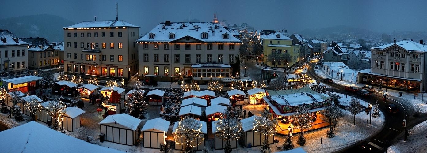 Willingen Weihnachtsmarkt.Weihnachtsmarkt In Arnsberg Foto Bild Deutschland Europe