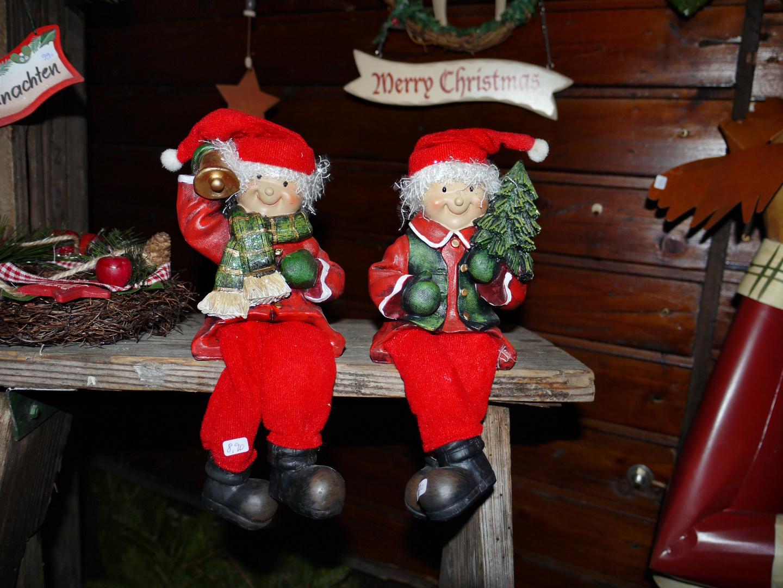 Weihnachtsessen Celle.Weihnachtsmarkt In Celle Foto Bild Gratulation Und Feiertage