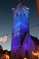 Weihnachtsmarkt in Obernai-01