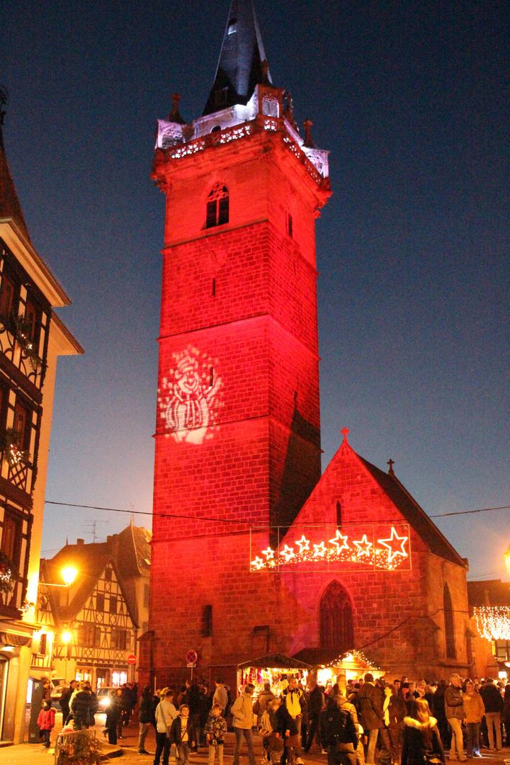 Weihnachtsmarkt in Obernai-02
