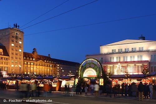 weihnachtsmarkt leipzig foto bild deutschland europe sachsen bilder auf fotocommunity. Black Bedroom Furniture Sets. Home Design Ideas