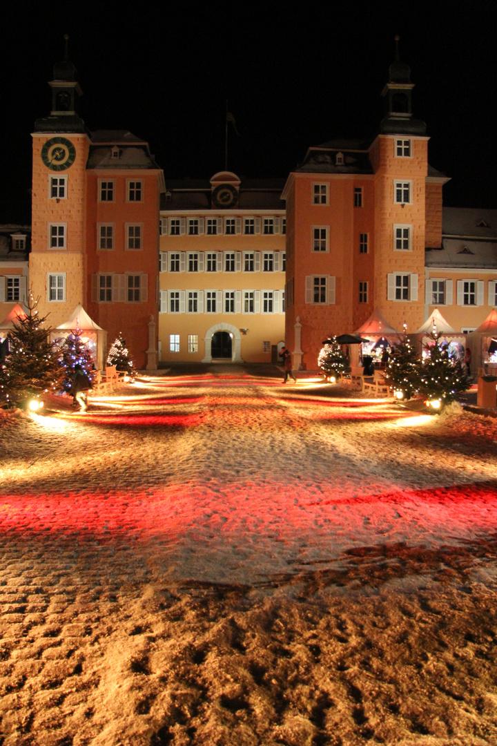Weihnachtsmarkt Schwetzingen.Weihnachtsmarkt Schwetzingen Foto Bild Deutschland Europe