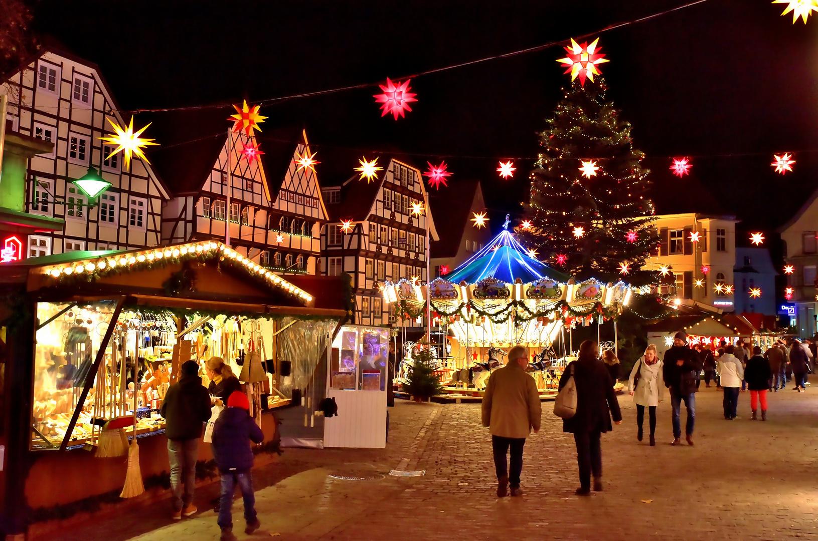 Soest Weihnachtsmarkt.Weihnachtsmarkt Soest Foto Bild Weihnachten Einkaufen