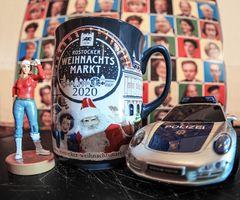 Weihnachtsmarkt Tasse 2020 als Andenken (1)