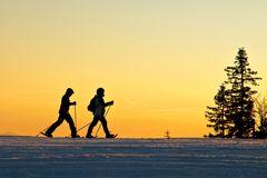 Weihnachtsspaziergang 2011