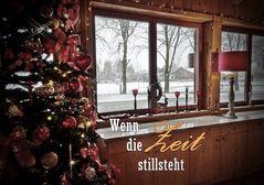 Weihnachtstage