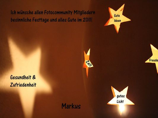 markus benz fotos bilder fotograf aus buchs sg schweiz fotocommunity