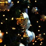 Weihnachtszeit 4