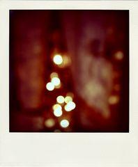 Weihnachtszeit - Lichterzeit