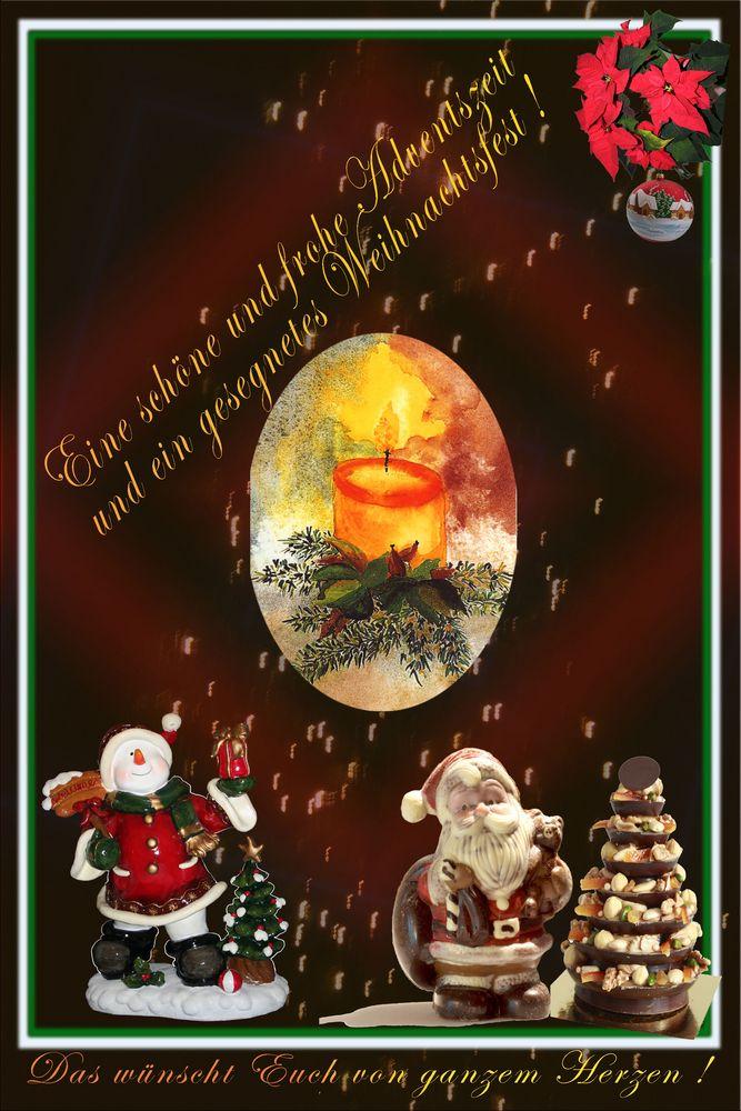 Weihnachtszeit_1