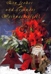 Weihnachtszeit_2