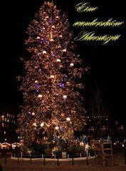 Weihnachtszeit_4