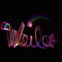 -Weiler-