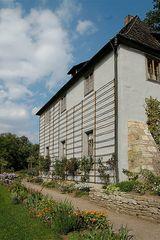 Weimar - 02