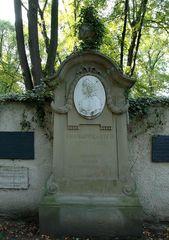 Weimar - 09