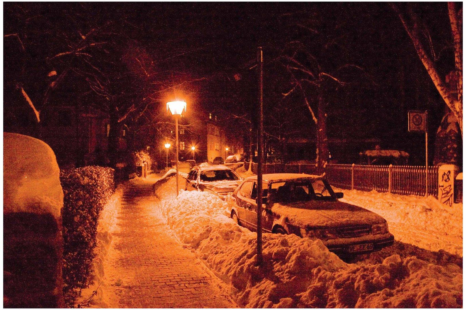 Weimar 201007