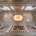 Weimar - Anna Amalia Bibliothek