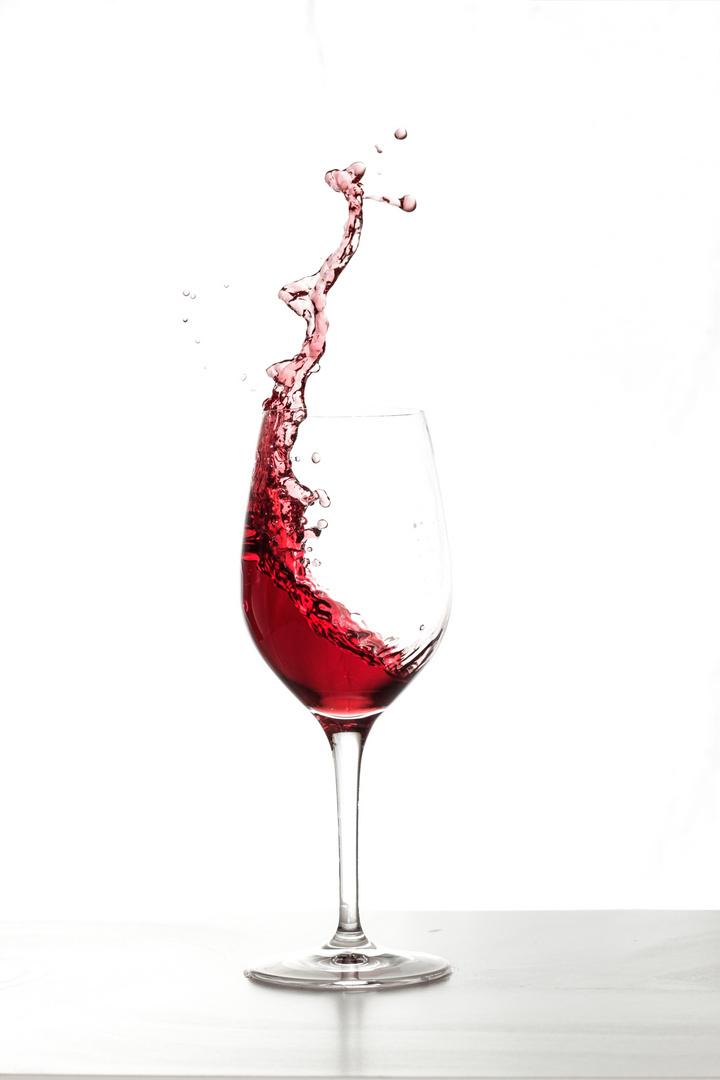 Wein-02