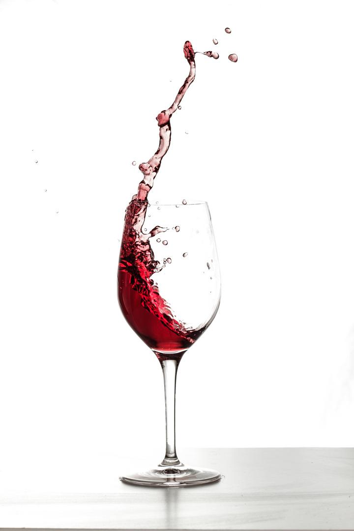 Wein-03