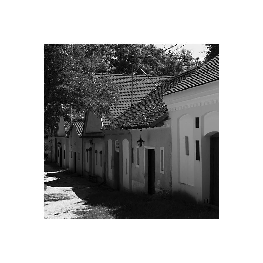 weinbauerndorf