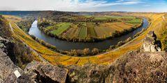 Weinblick-Württemberg