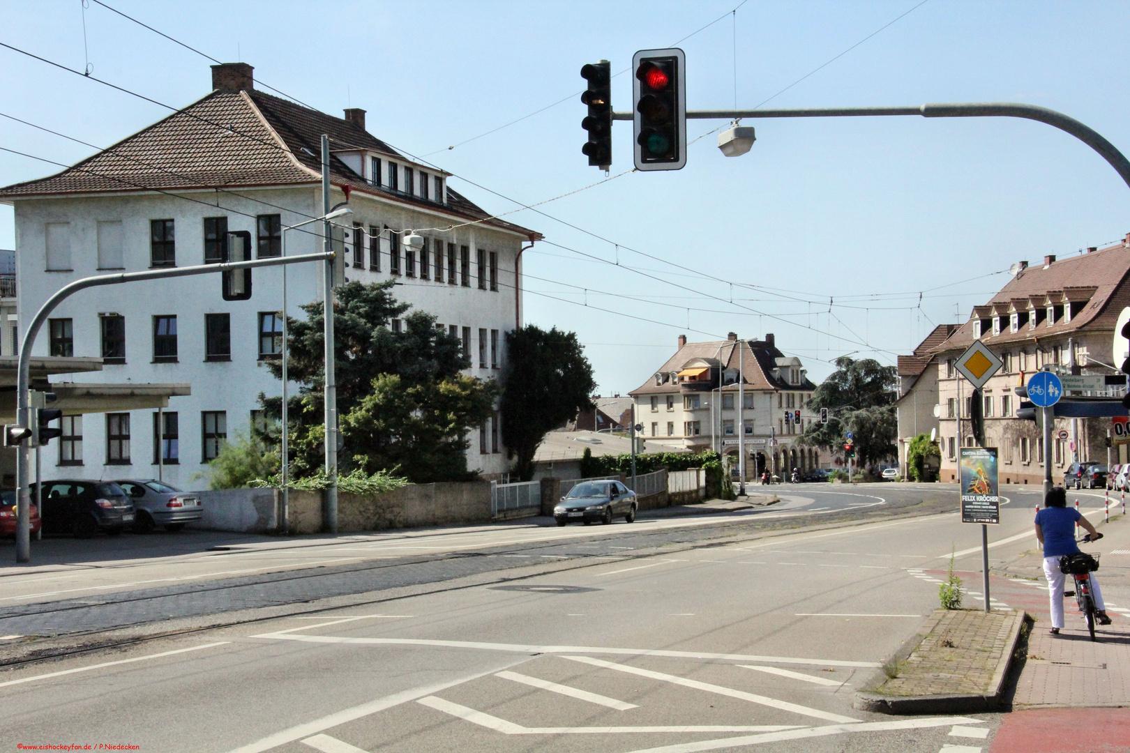 Weinheim005