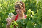 Weinprinzessin Manuela (reload)
