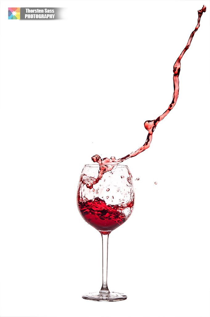 Weinspritzer (2) Foto & Bild | stillleben, essen & trinken, getränke ...