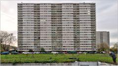 Weißer Riese Duisburg-Hochheide