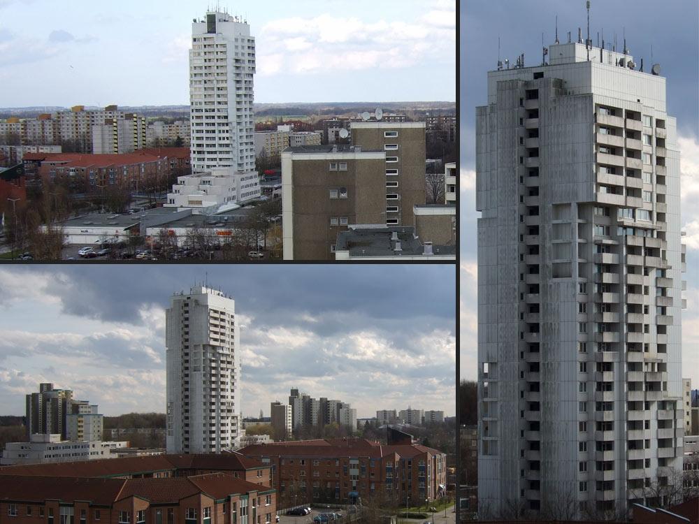 Wei er riese kiel mettenhof foto bild architektur stadtlandschaft skylines bilder auf - Architektur kiel ...
