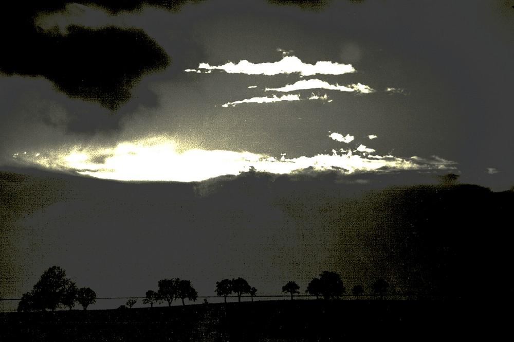 weite (deinen horizont!!)