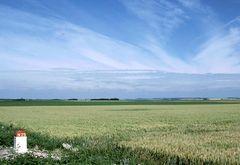 Weite Normandie