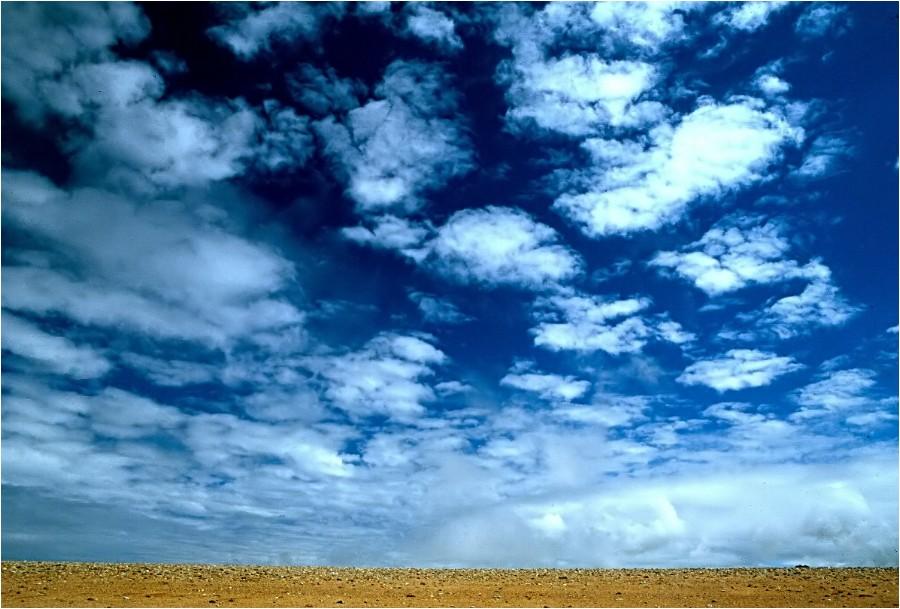 """""""Weiter Himmel..........."""""""
