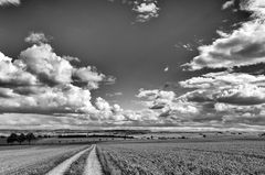 """Weites Land"" - Kraichgau"