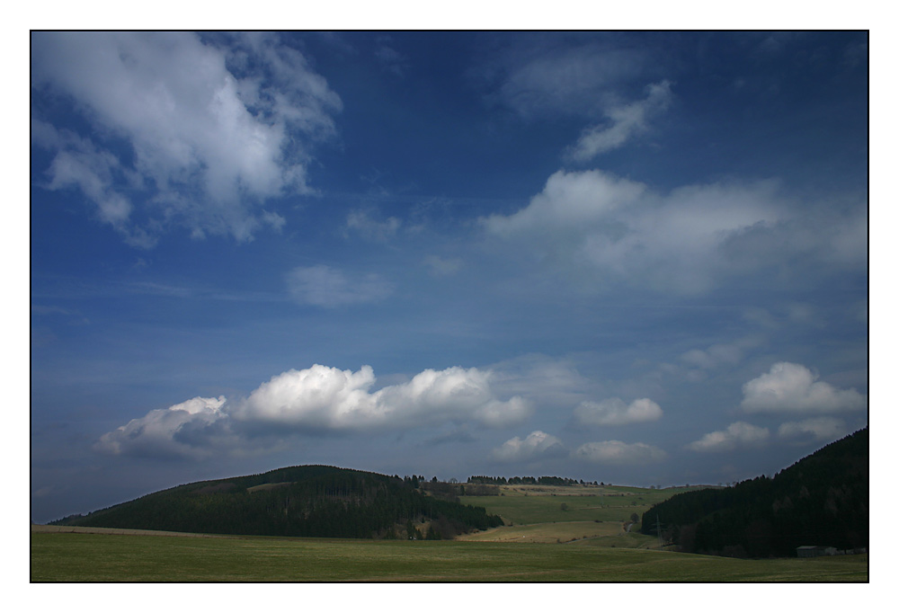 weites Upland