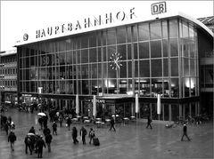 Welcher Bahnhof ist das?
