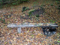 »Welke Blätter« - 8 (YT MW 2015.05.12)