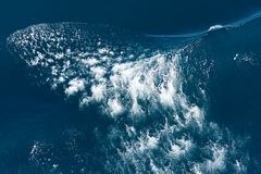 Welle Nordatlantik