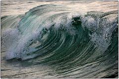 wellen atlantic 2