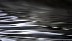 Wellen aus Wasser & Licht 20-5
