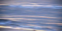 Wellen und Licht # DSC8157