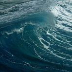 Wellenreise
