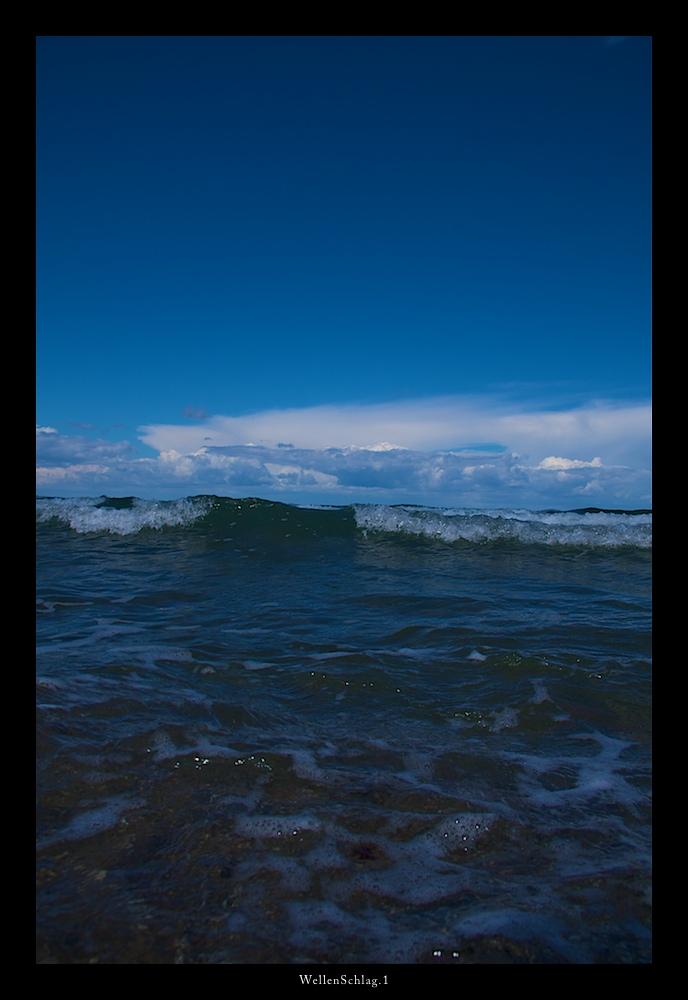 WellenSchlag.1