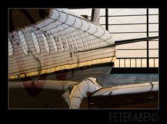 Wellnessbereich Hangar 8a