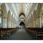 Wellscathedral-2