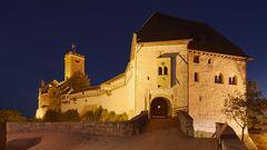 Welterbe - Wartburg - Eisenach ... Part2