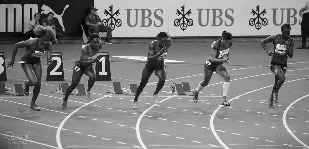 Weltklasse Zürich 2014 (2)