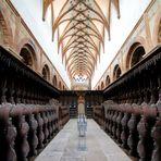 Weltkulturerbe Kloster Maulbronn