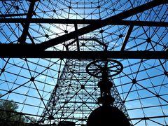Weltkulturerbe Zeche Zollverein in Essen